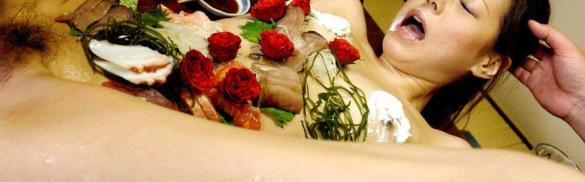Health Benefits of Sensual and Erotic Massages
