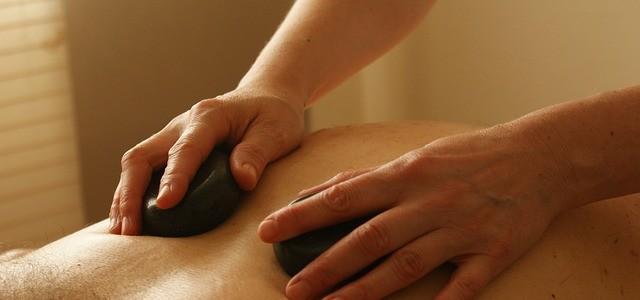 Other Massage Types
